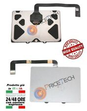 """Apple MacBook Pro 15"""" Unibody A1286 Trackpad Touchpad 2009 2010 2011"""