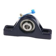 SL35A 35mm Bore NSK RHP Pillow Block Housed Bearing