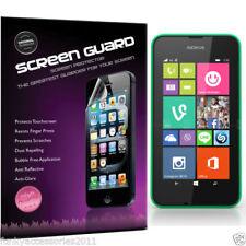 Proteggi schermo Per Nokia Lumia 530 con antigraffio per cellulari e palmari