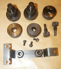 Ford FN Transmission Seal Bearing Installers & Other Tools Rotunda OTC