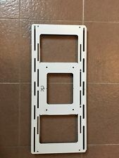STB Close Wall Bracket For Bang Olufsen Beovision 11 40/ 46
