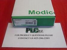 140DAI55300 BRAND NEW FACTORY SEALED Modicon Quantum AC IN 140-DAI-553-00