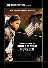 Education of Mohammad Hussein (Andre the Giant) - Region Free DVD - Sealed