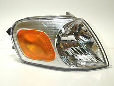 Opel SINTRA 11/96-04/99 turn signal blinker light right (RH) / Blinkleuch RECHTS