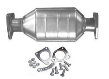 RV8010 LAND ROVER FREELANDER 1.8i 10/97-8/00 EXHAUST CATALYTIC CONVERTER