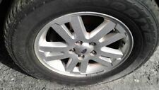 Rim Wheel 17x7-1/2 Aluminum 5 Spoke Painted Fits 06-10 EXPLORER 1573517