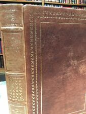 Franklin Library: Frontier in American History: Frederick Jackson Turner