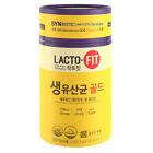 Chong Kun Dang LACTO-FIT Lactobacillus Acidophilus Healthcare Powder 50 Stick