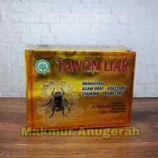 TAWON LIAR relieve rheumatism / 10 BOXES - Best Price Guarantee