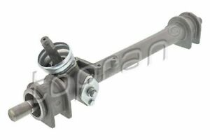 Topran (102 794) Lenkgetriebe