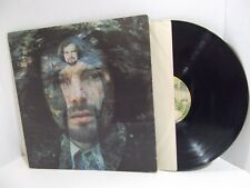 "VAN MORRISON ""His Band And The Street Choir"" 1970 WB-1884 1st Press US (NM)"