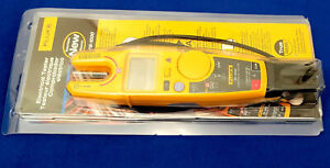 Fluke T6-1000 Electrical Tester with FieldSense Technology, Meas.V Without Leads