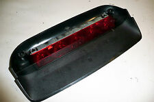 FORD KA MK1 2000-LUNOTTO POSTERIORE BRAKE Light