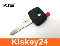 Auto Schlüssel Rohling für Mercedes VITO Actros ATEGO AXOR ECONIC VW LT