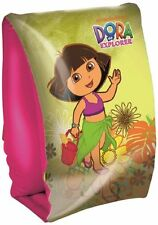 Unice - Dora the Explorer Inflatable armbands