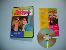 The Wedding Singer (DVD, 1998)