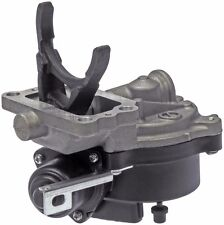 Toyota Tundra 4.7L-V8 4Runner 00-06 4WD Metal Actuator Dorman 600-410
