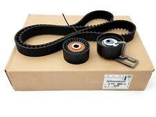 Kit De Courroie De Distribution Citroen Peugeot C3 DS3 207 208 1.4HDI 1608747680