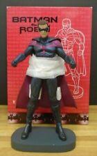 "Batman& Robin Robin Statue WB Store Figurine 1997 14"""