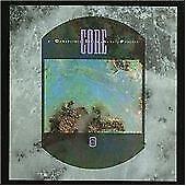 Chris & Cosey - Core (2004)