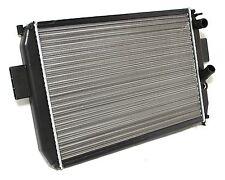Kühler Motorkühler Wasserkühler IVECO DAILY (96-99) 49.12 TD/59.12 TD