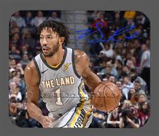 b5060176964 Minnesota Timberwolves Derrick Rose NBA Fan Apparel   Souvenirs for ...