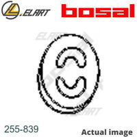 RUBBER STRIP EXHAUST SYSTEM BOSAL 171253147 171253147A 191253147A 191253147C