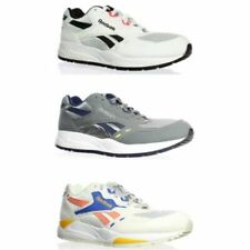 Reebok Mens Bolton Essential Running Shoes