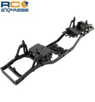 Axial Racing Complete Frame Set SCX10 AX30525