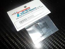 GPM FMR2080300 H-BAR fibre épaisseur 0.8 mm / largeur 3 mm MR02