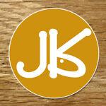 Jack Rabbit Slims Cigar Box Guitars