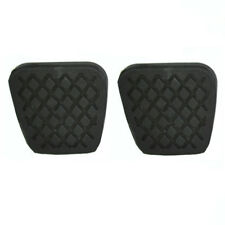 Land Rover Freelander 1 Brake and Clutch Pedal Rubbers - DBP7047L x 2