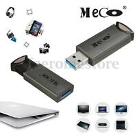 MECO 16-32GB USB 3.0 Flash Drive Memory Stick Thumb Data Storage Pen U Disk New