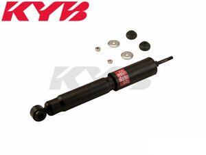 Fits Ford E-150 Econoline Club Wagon V8 Shock Absorber Front KYB 565012 / KG5495