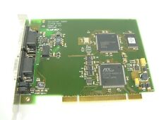 Hilscher CIF50-DPS Profibus Communication PCI Interface CIF Slave Card