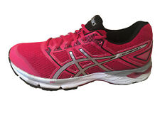 Womens Shoes ASICS GEL PHOENIX 8 Running Trainers Sneakers T6F7N EU 41.5 UK 7.5