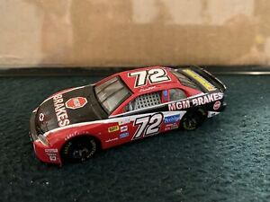 1998 TRACY LESLIE #72 MGM BRAKES Racing Champions Nascar 1:64 NASCAR RARE