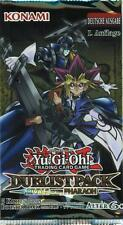Duelist Pack - Rivals of the Pharaoh (OVP, deutsch) - Booster Pack, Yu-Gi-Oh