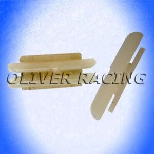 Dachhimmelclip Klammer Chevy Pontiac Oldsmobile Buick Chevrolet Himmel Klip Clip