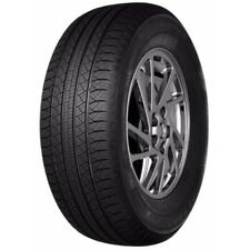 235/65R17 GOALSTAR OR EQUIVALENT NEW TYRES 2356517