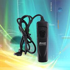 RS-80N3 SHOOT Camera Shutter Release Control for Canon 1D/1DS EOS5D/50D/40D/30D