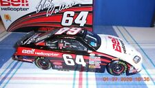 Rusty Wallace 2005 Action 1/24 #64 Bell Helicopter Dodge Charger Last Call NEW