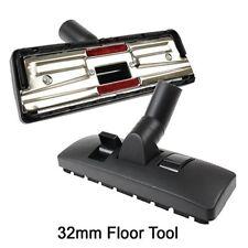 MAIN Carpet & Floor Brush Tool Head TO FIT Henry Harry Vax Hoover Vacuum MCT9