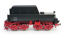 Aster - Wannentender für BR 38 , Live-Steam, 1:32 / Bath Tub Tender for BR 38