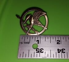 The Hunger Games - Pin Prop Replica Mockingjay