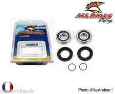Kit Roulements de bras oscillant All Balls Yamaha XJ1100 82 / XS1100 78-81