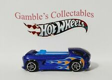 Hot Wheels 2009, Designs, Deora II, New, Loose (DC3893)
