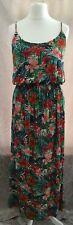 Size 16 Atmosphere Floral Maxi Dress