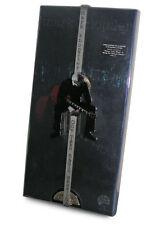 MARK KNOPFLER- DIRE STRAITS - ONE TAKE RADIO SESSIONS -BOX ACCIAO N° 74/100 MINT