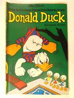 Die tollsten Geschichten von Donald Duck Sonderheft Nr.10 von 1967 Z 2